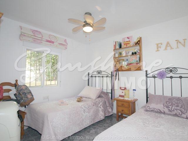 Photo of property SI1353, 28 de 31