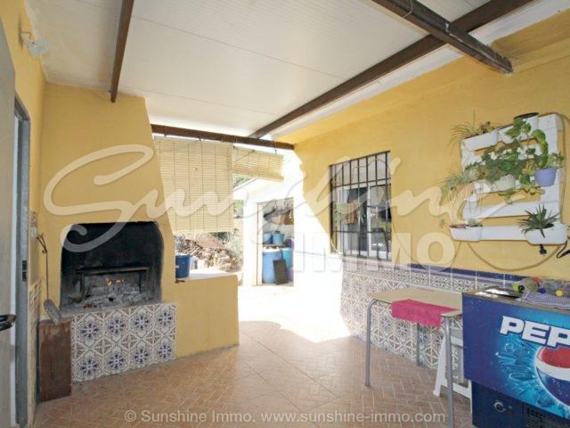 Photo of property SI1353, 22 de 31