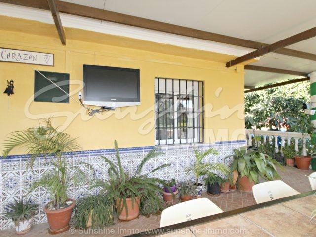 Photo of property SI1353, 21 de 31