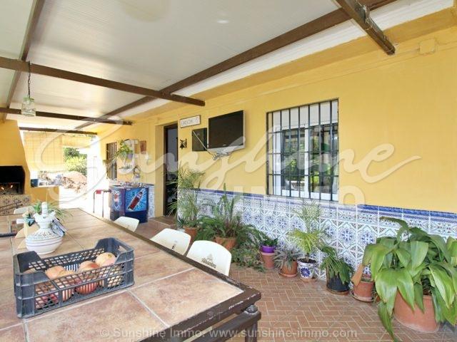 Photo of property SI1353, 1 de 31