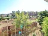 Photo of property SI1353, 27 de 31