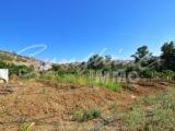 Photo of property SI1353, 25 de 31