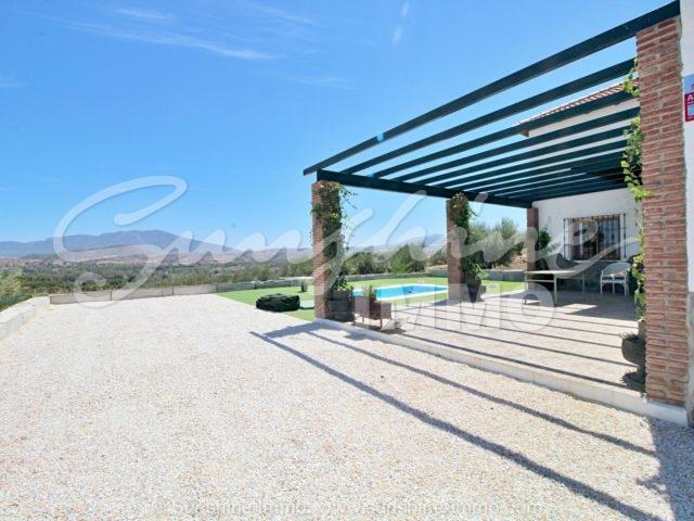 Photo of property SI1365, 6 de 25