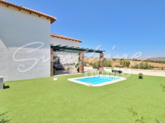 Photo of property SI1365, 5 de 25