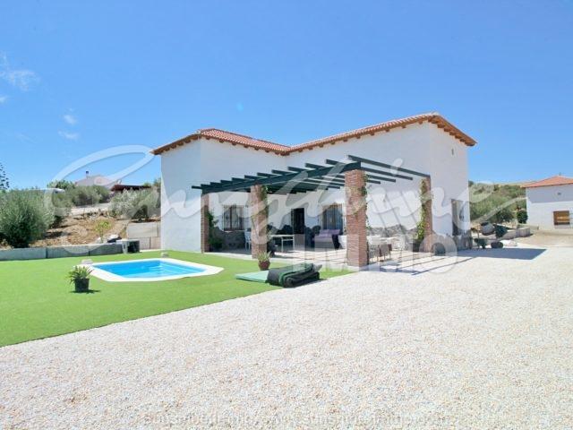 Photo of property SI1365, 3 de 25