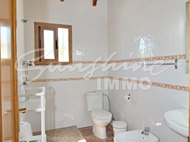 Photo of property SI1365, 16 de 25