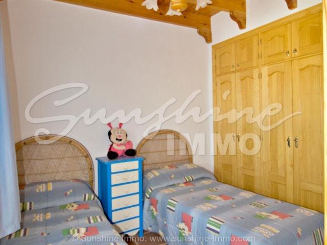 Photo of property SI1365, 17 de 25