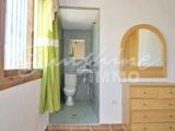 Photo of property SI1365, 18 de 25