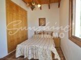 Photo of property SI1365, 19 de 25