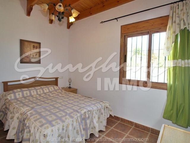 Photo of property SI1365, 21 de 25