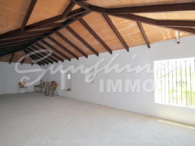 Photo of property SI1365, 26 de 25