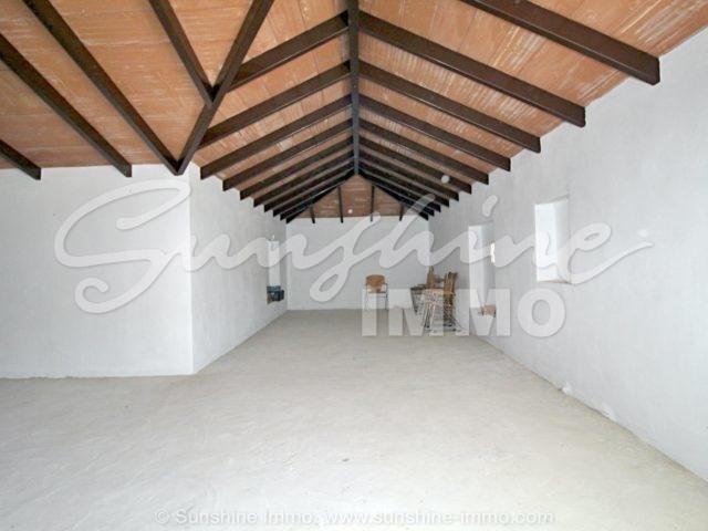 Photo of property SI1365, 25 de 25