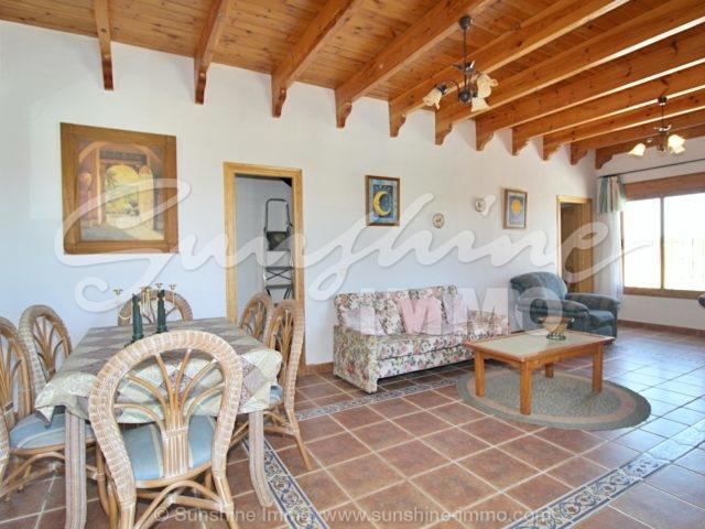 Photo of property SI1365, 23 de 25