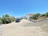 Photo of property SI1365, 7 de 25