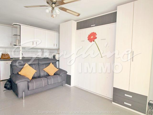 Photo of property SI1368, 5 de 16