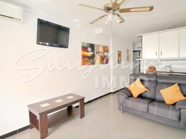 Photo of property SI1368, 6 de 16