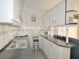 Photo of property SI1368, 9 de 16