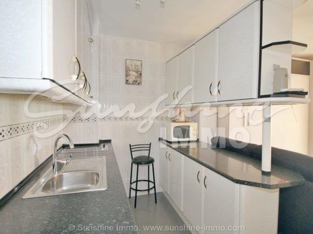 Photo of property SI1368, 10 de 16