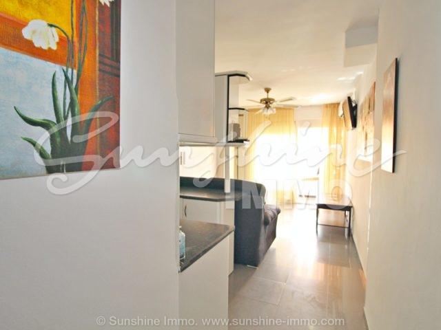 Photo of property SI1368, 12 de 16