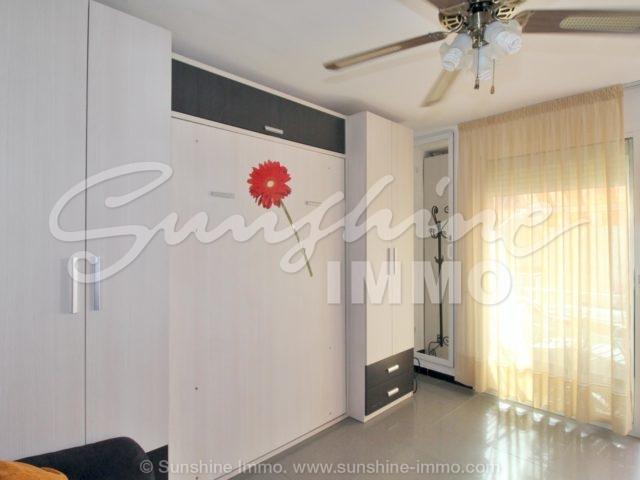 Photo of property SI1368, 8 de 16