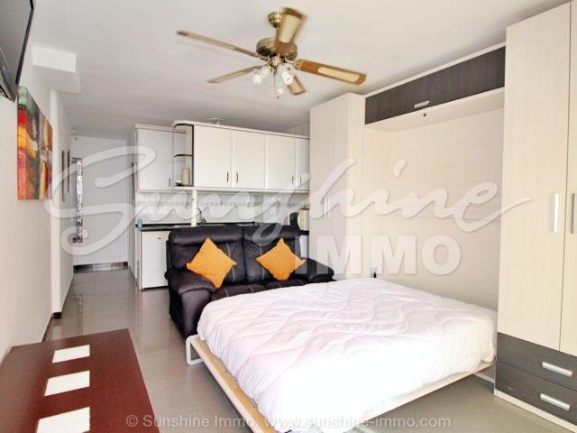 Photo of property SI1368, 7 de 16
