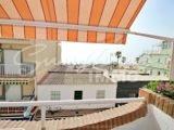 Photo of property SI1368, 3 de 16