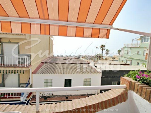 Photo of property SI1368, 4 de 16