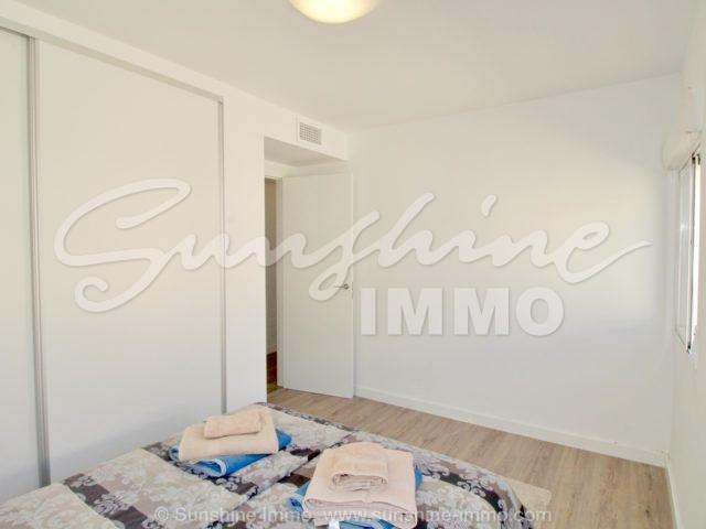 Photo of property SI1370, 15 de 18