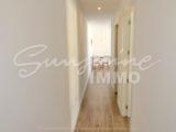 Photo of property SI1370, 14 de 18