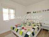 Photo of property SI1370, 13 de 18