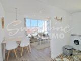 Photo of property SI1370, 7 de 18