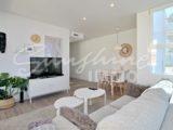 Photo of property SI1370, 5 de 18