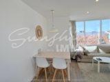 Photo of property SI1370, 3 de 18