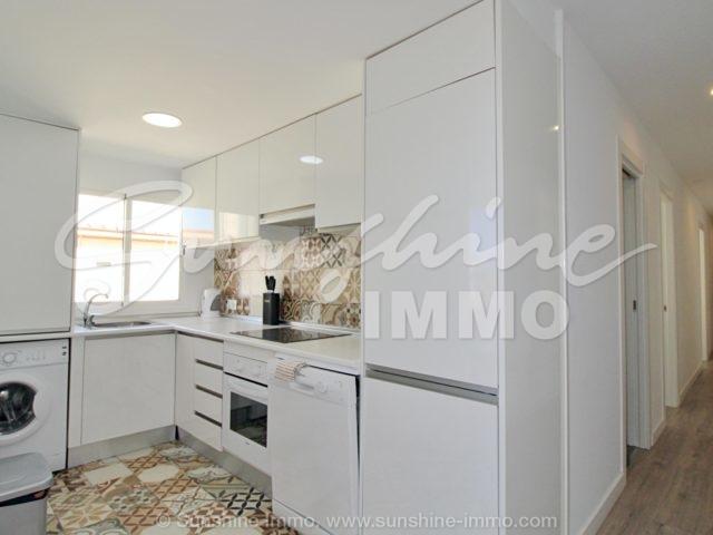 Photo of property SI1370, 8 de 18