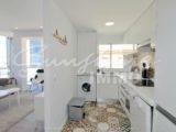 Photo of property SI1370, 6 de 18