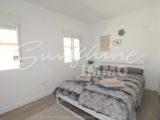 Photo of property SI1370, 9 de 18