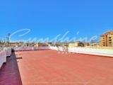 Photo of property SI1370, 17 de 18