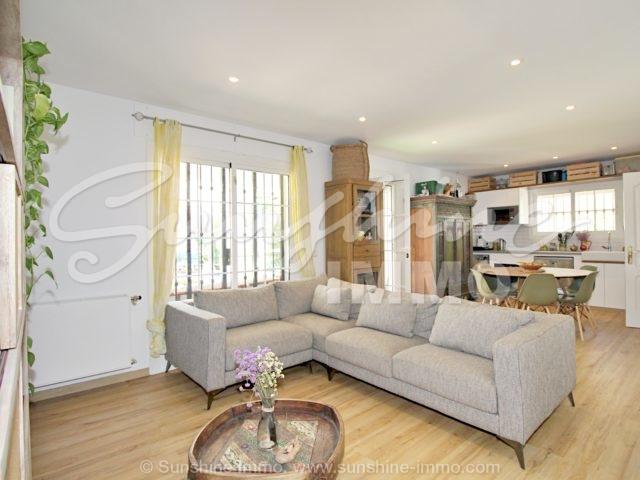 Photo of property SI1374, 14 de 28