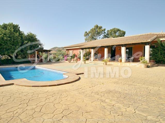Photo of property SI1375, 2 de 10