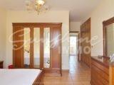 Photo of property SI1372, 21 de 35