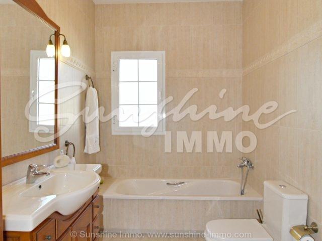 Photo of property SI1372, 23 de 35