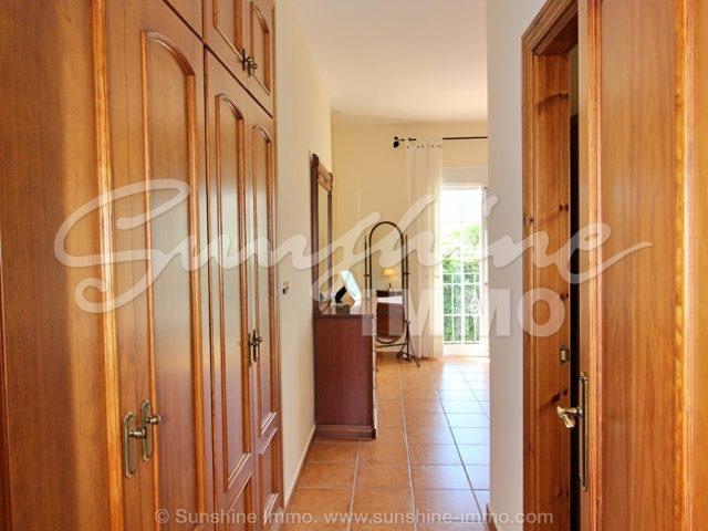 Photo of property SI1372, 24 de 35