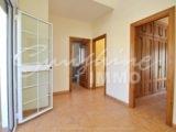 Photo of property SI1372, 26 de 35