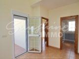 Photo of property SI1372, 27 de 35
