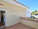 Photo of property SI1372, 34 de 35