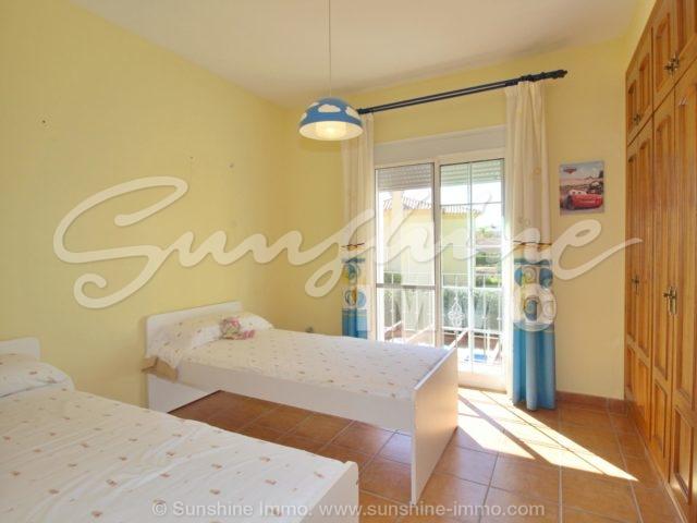Photo of property SI1372, 30 de 35