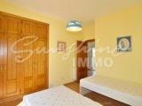 Photo of property SI1372, 31 de 35