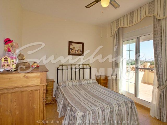 Photo of property SI1372, 32 de 35
