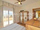 Photo of property SI1372, 33 de 35