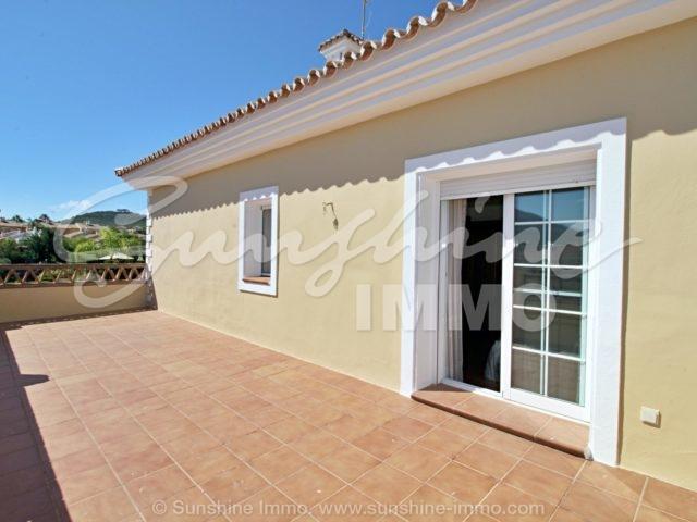 Photo of property SI1372, 6 de 35